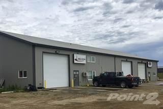 Comm/Ind for rent in 308 Superior Avenue, Bienfait, SK S0C 0M0, Estevan, Saskatchewan