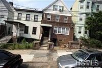 Multi-family Home for sale in 57 Poplar Street, Yonkers, NY, 10701