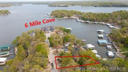 Residential Property for sale in 90 Hillside Court, Village of Four Seasons, MO, 65049