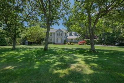 Other Real Estate for sale in 59 Inlet View Path, East Moriches, NY, 11940