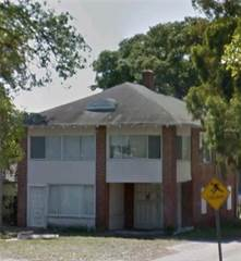 Duplex for rent in 874 21ST AVENUE S LOWER, St. Petersburg, FL, 33705