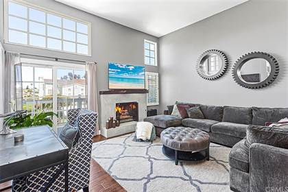 Residential Property for sale in 33243 Ocean Ridge 33, Dana Point, CA, 92629
