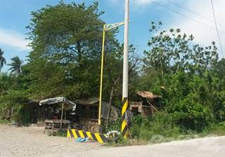 Residential Property for sale in Visayan Village, Barrio Libertad, Tagum City, Davao del Norte, Davao del Norte