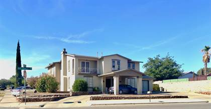 Multifamily for sale in 1530 Common Drive, El Paso, TX, 79936