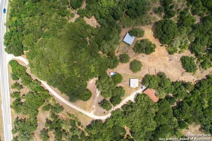 Farm And Agriculture for sale in 9371 FM 1102, New Braunfels, TX, 78130