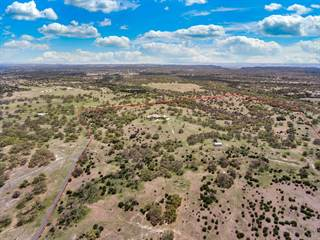 Farm And Agriculture for sale in 321 E Huntsberry Ridge, Kerrville, TX, 78028