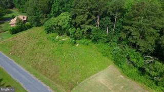 Farm And Agriculture for sale in 0 WOODLAND DR, Eden, MD, 21822