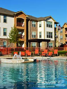 Apartment for rent in 200 Fountains Lane, Conroe, TX, 77304