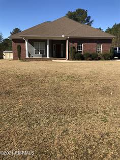 Residential for sale in 541 Sleepy Hollow Drive, Marion, MS, 39342