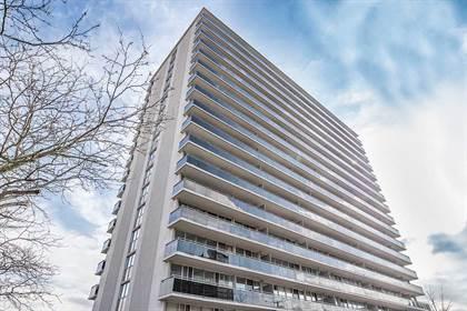 Apartment for rent in 2160 Lakeshore, Burlington, Ontario
