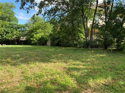 Lots And Land for sale in 4609 Worth Street, Dallas, TX, 75246