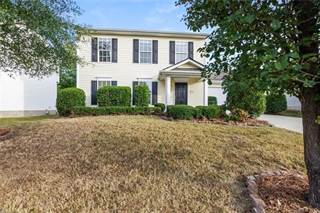 Single Family for sale in 6882 Fenwick Drive, Indian Trail, NC, 28079