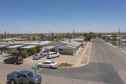 Residential Property for sale in 8800 KENNETH Street, El Paso, TX, 79904