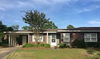 Duplex for sale in 752  Yellowwood Ave 752, Myrtle Beach, SC, 29577