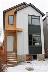 Residential Property for sale in 1322 Empress AVENUE, Saskatoon, Saskatchewan