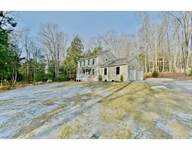 Photo of 51 Tayler Trail, Woodstock, CT