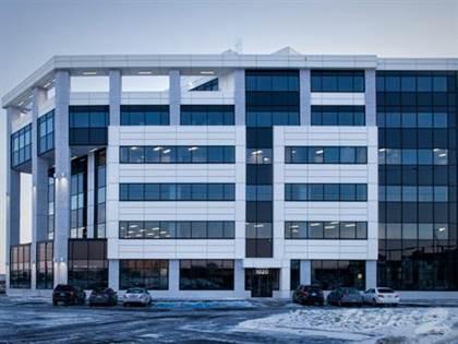 Office Space for rent in 1020 Bouvier Street Suite 400, Quebec City, Quebec, G2K 0K9