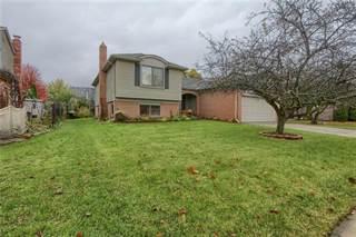 Single Family for sale in 45031 BRUNSWICK Drive, Canton, MI, 48187