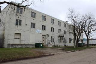 Comm/Ind for sale in 1811-1901 Factory Street, Kalamazoo, MI, 49001