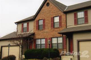 Apartment for rent in Special Leasing Group - 3-BR Single Family Home - E. Columbus (Beechwood Avenue), Reynoldsburg, OH, 43068