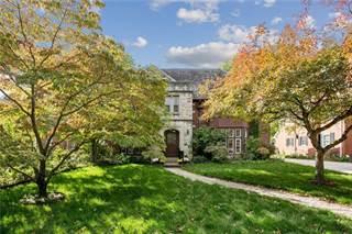 Single Family for sale in 260 RIVER Lane, Dearborn, MI, 48124