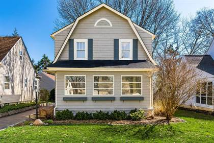 Residential for sale in 57 Sheffield Road, Columbus, OH, 43214