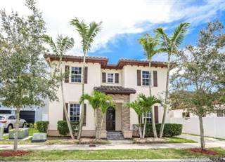 Single Family for sale in 9071 SW 172nd Ave, Miami, FL, 33196