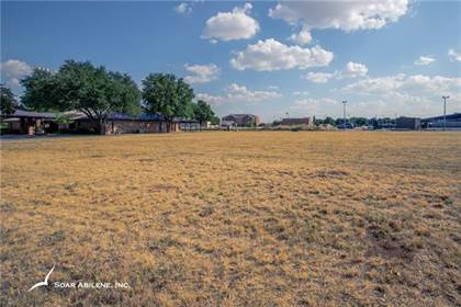 Commercial for sale in 1933 Hospital Place, Abilene, TX, 79606