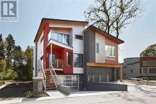 Single Family for sale in 50 SYLVANCROFT LANE NW, Edmonton, Alberta