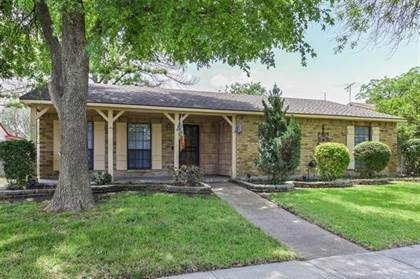 Residential Property for sale in 2918 Villa Sur Trail, Dallas, TX, 75228