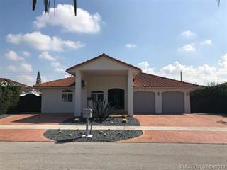 Single Family for sale in 3161 SW 142nd Ct, Miami, FL, 33175