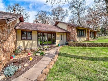 Residential for sale in 2 Forest, Ponca, OK, 74604