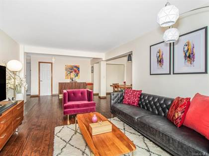 Residential Property for sale in 2244 Bronx Park E 1G, Bronx, NY, 10467
