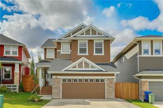 Single Family for sale in 7 WESTRIDGE GR, Edmonton, Alberta