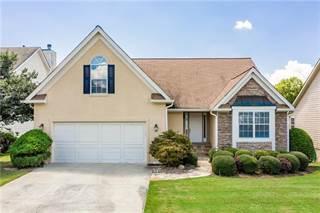 Single Family for sale in 2162 Mainsail Drive, Marietta, GA, 30062