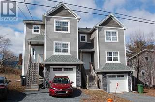 Single Family for sale in 227 Melody Drive, Halifax, Nova Scotia, B3M1P9