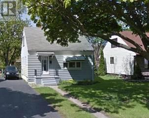 Single Family for sale in 965 MERRITT DRIVE, Windsor, Ontario