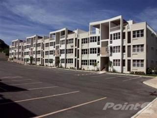 Tierras Nuevas Poniente Pr Real Estate Homes For Sale From 39 000