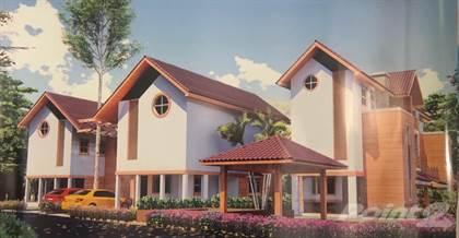 Residential Property for sale in JARABACOA / SPECTACULAR VILLAGE, Jarabacoa, La Vega