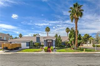 Single Family en venta en 308 LA RUE Court, Las Vegas, NV, 89145
