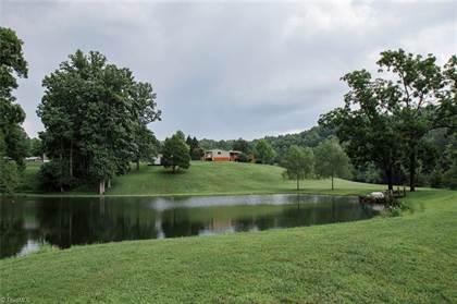 Residential Property for sale in 44 Nelson Loop, Spencer, VA, 24165