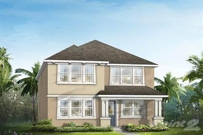 Singlefamily for sale in 8991 Randal Park Boulevard, Orlando, FL, 32832