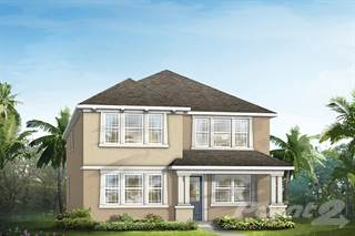 Single Family for sale in 8991 Randal Park Boulevard, Orlando, FL, 32832