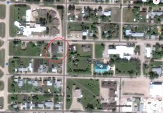 Land for sale in 403A 1st STREET N, Wakaw, Saskatchewan, S0K 4P0