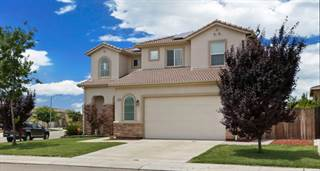 Single Family for sale in 1687 Chateau Lane, Manteca, CA, 95337