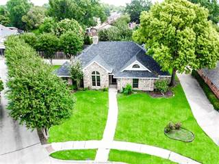 Single Family for sale in 3508 Hilltop Lane, Plano, TX, 75023