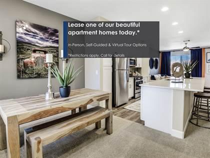 Apartment for rent in 6901 E. Chauncey Lane, Phoenix, AZ, 85054