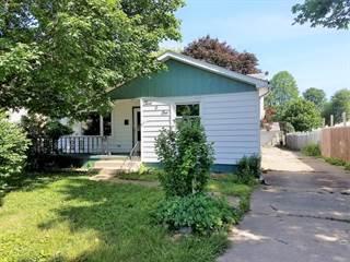 Single Family for sale in 301 Michigan, Westville, IL, 61883
