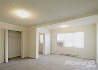 Apartment For Rent In Meadow Green Courts   Three Bedroom, Washington, DC,  20019
