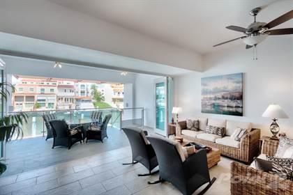 Residential for sale in Bahia del Sur 12, Palmas del Mar, PR, 00791